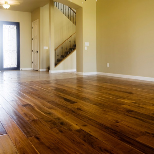 Wood Floor Sanding Snohomish Everett Wa